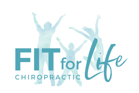 Fit for Life Chiropractic